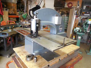 Di acro 2 Punch Press Diacro roper Whitney pexto punches Dies Layout Table