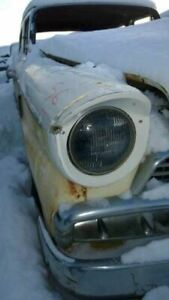 1956 Studebaker Right Front Fender 479271