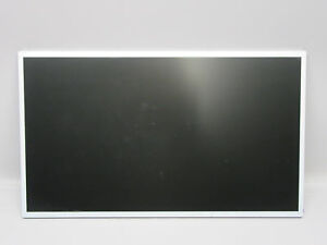 Lg Display 20 Lcd Display Screen Panel Assembly Lm200wd3 tl c9