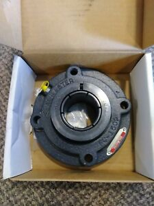 Sfc 32t Sealmaster New Ball Bearing Flange Unit 2