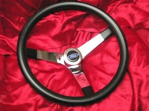 66 67 68 69 70 71 72 73 74 75 76 77 78 79 80 81 82 83 Ford Truck Steering Wheel