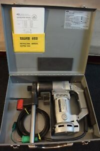 Tone Simple Torque Shear Wrench Model Stc 12ae Stc12ae