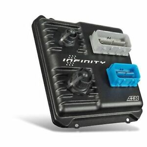 Aem 30 7101 Infinity 708 Stand Alone Programmable Engine Management System