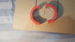Split Ring Assmbly Ridgid Early Series Model 535 Part No 83525