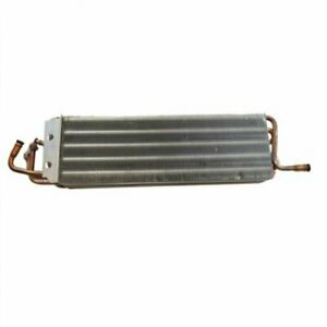 Heater Evaporator Assembly Ford 5610 7610 6710 6610 7710 6810 New Holland