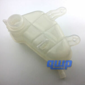 New Coolant Overflow Expansion Tank For 2012 2016 Chevy Chevrolet Sonic 95048411