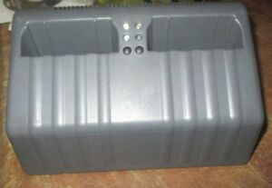 Dual Bay Battery Charger Use With The Lantek 6 6a 7 7g Lan Cable Certifiers