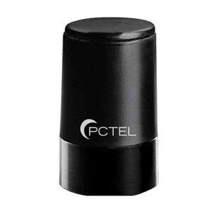 Pctel Maxrad 698 2700 Mhz Broad Band Lte Low Profile Antenna No Mount