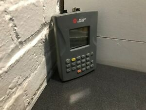 Beckman Coulter Ph Meter Phi 510