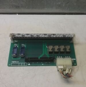 Miyano_tbp2 5_f93078343d Solid State Relay Machine Interface Board_3026cu