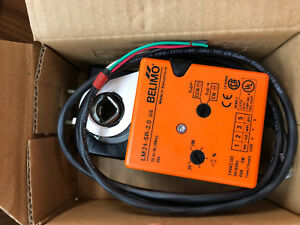 Belimo Lm24 sr 2 0us Free Shipping