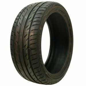 2 New 245 35r20 Achilles Atr Sport 2 Load Range Xl Tires 245 35 20 2453520