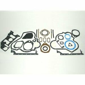 Conversion Gasket Set Ford Super Dexta Dexta Perkins 3 144 3 152