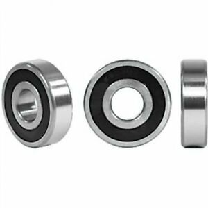 Pto Release Bearing Allis Chalmers 6070 6060 500028400