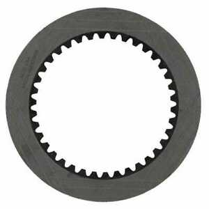 Friction Disc John Deere 550 450 555 455 T82355