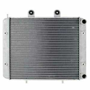 Radiator Polaris Ranger 1240319 1240444
