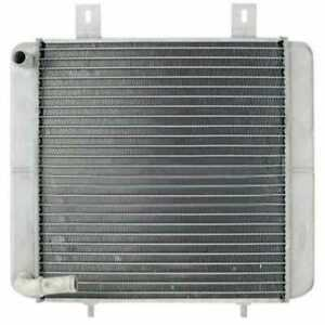 Radiator Polaris Sportsman 1240178 1240535