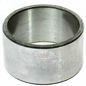 Swing Tower To Boom Cylinder Bushing Case 580 Super L 580 Super M 191017a1