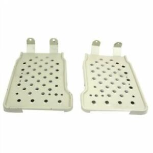 Footstep Set Ford Major E1adkn16472