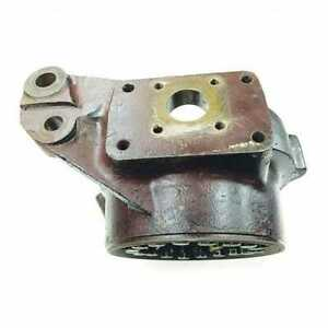 Used Mfwd Rh Steering Knuckle Housing International 5288 5088 5488 1277365c1