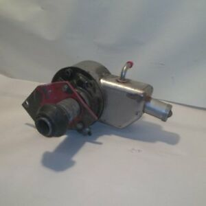 Used Hydraulic Pump International 900 800 400 500 92 149368c91