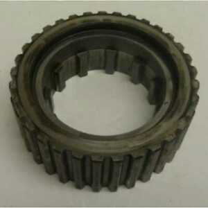 Used Differential Drive Shaft Gear John Deere 4620 4630 4520 7020 7520 R43191