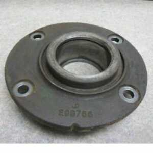 Used Bearing Housing Compatible With John Deere 955 955 920 920 925 925 930 930