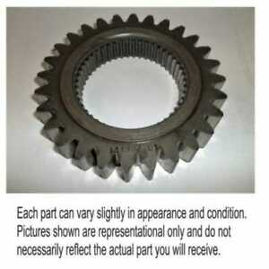 Used Constant Mesh Gear International 3388 6588 3588 6388 141992c1