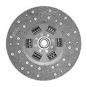 Clutch Disc John Deere 1640 2755 2355 2155 2350 2040 2150 2555 2750 2140 1750
