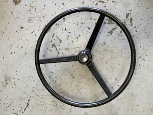 2000 3000 4000 5000 2600 3600 4600 5600 6600 3610 Ford Tractor Steering Wheel