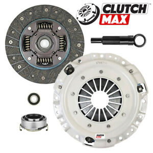 Stage 1 Hd Clutch Kit Fits 1990 1991 1992 1993 Mazda Mx 5 Miata 1 6l