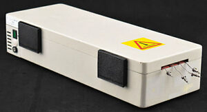 Waters Chm Lab Chromatography Column Heater Oven Module Wat38040 Parts