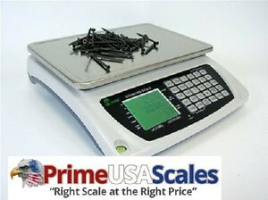 Tree Scales Lw Measurements Lct 110 Portable Large Counting Scale