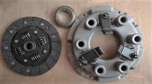Kubota Tractor Clutch Kit B4200 B5100bb6000 B6100 B7100 B7200