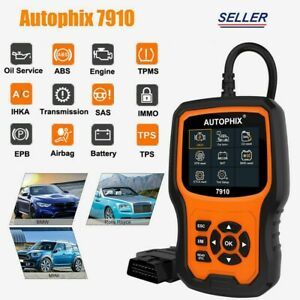 Car Tpms Android Tire Pressure Monitoring System For Os Dvd Player Usb Interface