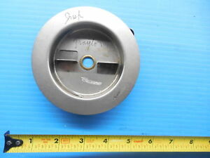 72 To 84 Periphery Pi Tape Usa Made Measure Machine Tooling Industrial Shop