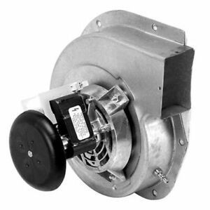 Goodman B40590 00 Draft Inducer Blower Motor A182
