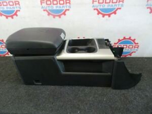 13 14 15 16 17 Dodge Ram Laramie Black Center Floor Console Cell Phone Holder