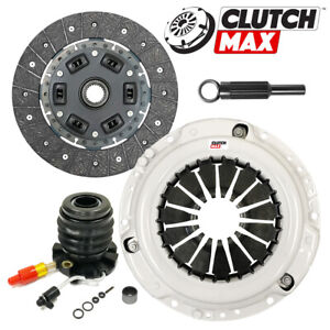 Stage 1 Clutch Kit Slave Cyl 95 11 Ford Ranger Mazda B2300 B2500 2 3l 2 5l 3 0l