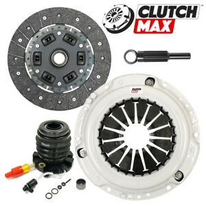 Cm Stage 1 Clutch Kit slave 1995 2011 Ford Ranger Pickup Truck 2 3l 2 5l 3 0l
