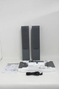 Bnib Smart Sba l Projection Audio Speaker System For Smart White Board Systems