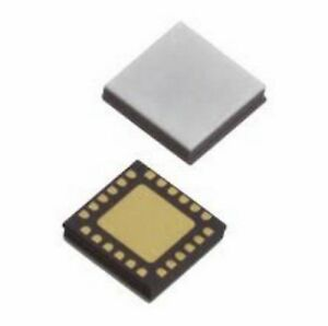 1pc Rfmd Rfvc1801s Wideband Mmic Vco With Buffer Amplifier 5ghz To 10ghz