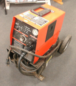 Snap On 92v Plasma Cutter Plasma Cutting System Made In Usa