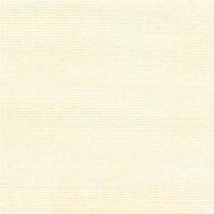 Classic Laid Natural White Laser 24 10 Envelope 500 pack