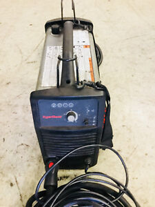 Hypertherm Powermax45 Plasma Cutter With 20ft Hand Torch