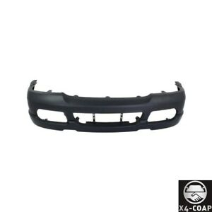 New Front Bumper Cover Fits For Ford Explorer 1l2z17d957sa
