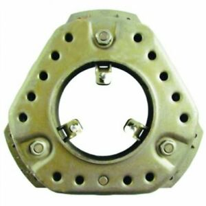Remanufactured Pressure Plate Assembly Massey Ferguson 1130 1150 1100