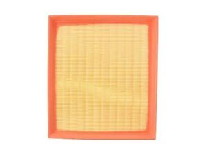 Air Filter 13718507320 Op Parts For Bmw Brand New Premium Quality