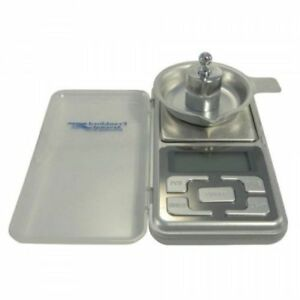 Frankford Arsenal DS750 Digital Reloading Scale