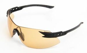 Edge Eyewear Vapor Shield Anti fog Scratch resistant Safety Glasses Tiger s
